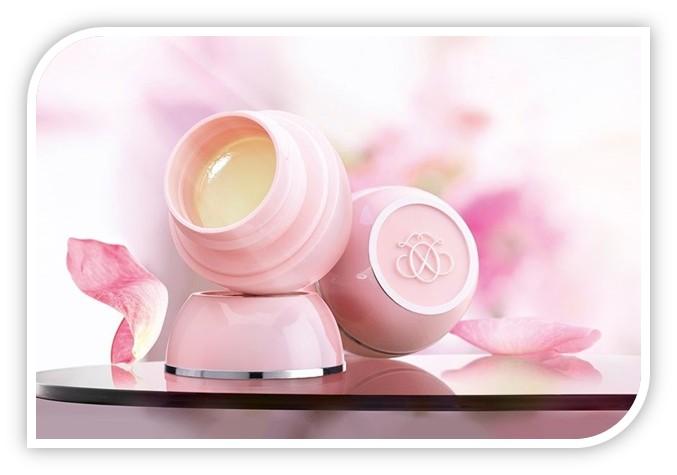 Oriflame Sklep - Beauty Store